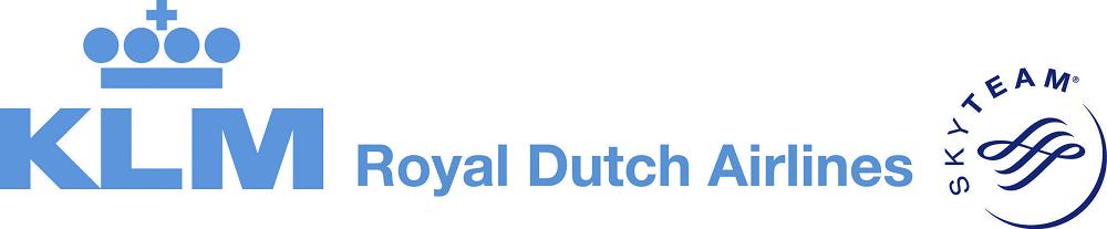 KLM phone number