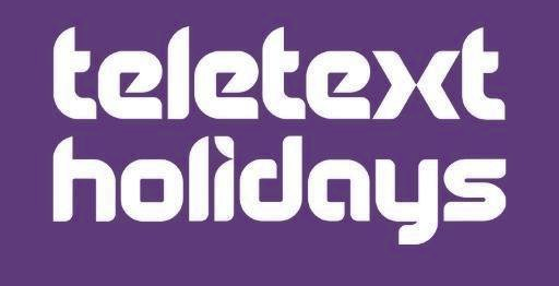 Teletext holidays featured