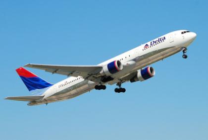 delta-airlines-jet