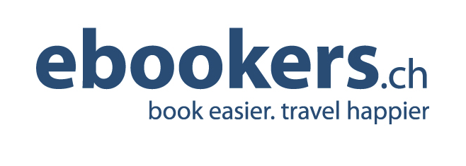 ebookers contact phone number
