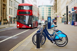 Transport for London Contact Number