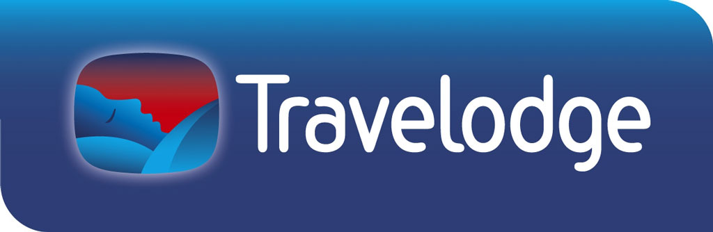 travelodge contact number