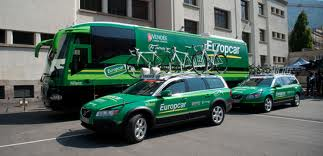 europcar-customer-service-contact-number
