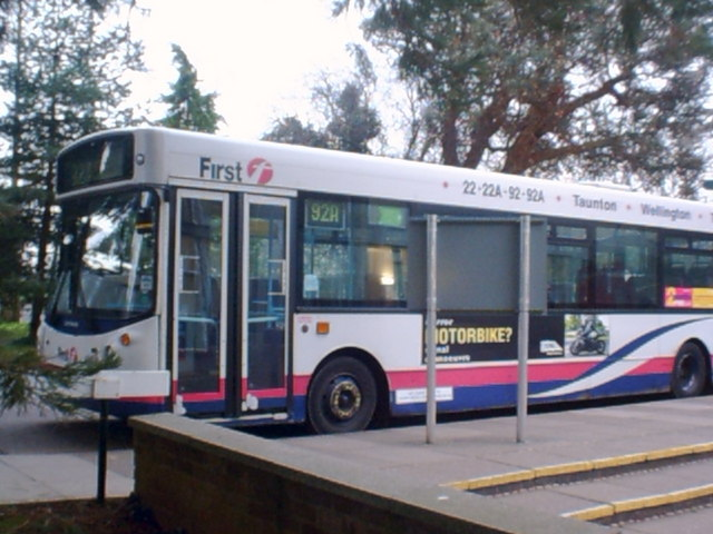 first-bus-customer-service-contact-number