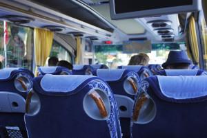 megabus contact number