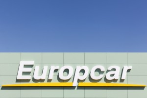 europcar customer service contact number