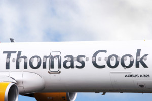 contact number for thomas cook