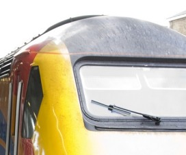 train(2)
