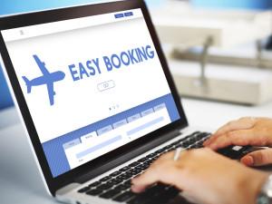 opodo booking