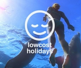 low cost hols